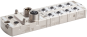 Moduł sieciowy MVK E/A Profinet DIO8 + 8xDiagnose/DIO