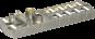 Moduł sieciowy MVK E/A Profibus 8DO/8