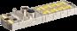 Moduł sieciowy MVK-MPNIO F DI16/8