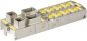 Moduł sieciowy MVK-MPNIO F DI8/4 F DO4 ProfiNet/PROFIsafe