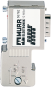 Wtyczka Profibus, 390&220Ohm, 12Mbits/s