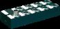 Moduł sieciowy MASI68 E/A