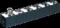 Moduł sieciowy Cube67 E/A DIO8 E 4xM12