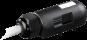 Kabelhaube für Exact8, 10xM8, 3-pole