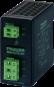 Triak MIRO 1x400VAC-5A, WE:53VDC - WY:400VAC/5A