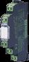 Przetwornik analogowy MFUIW WE:0..100kHz - WY:0..10V /(0)4..20mA