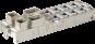 Moduł sieciowy MVK E/A ProfiNet DIO8 DIO8 + 8xDiagnose