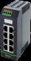 Switch niezarządzalny Xelity 8TX 100Mbit