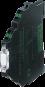 Optoizolator MIRO 6,2 24VDC 250V-1A