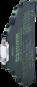 MIRO 6,2MM Optoizolator z separacją