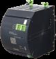 Zasilacz MICO Pro 10A 100-240/24