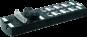 Moduł sieciowy Impact67-EC DI16